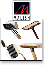 In-store Brush Coupon